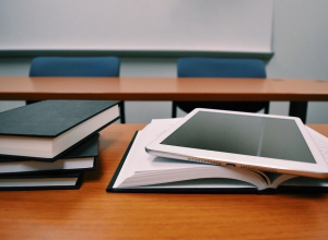 В воронежских школах незаконно требовали деньги с родителей