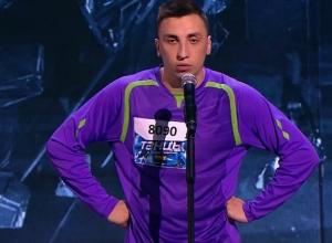 Наставники шоу «Танцы» на ТНТ высмеяли выступление воронежского предпринимателя