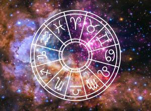 В Воронеже узнали, сколько людей верят в предсказания гороскопов