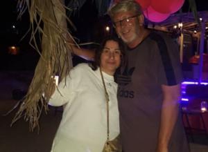 Воронежский бизнесмен не афиширует свой брак со «звездой» Дом-2