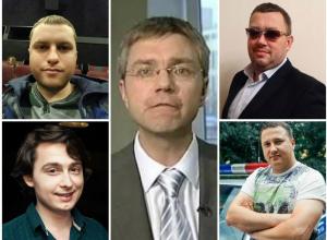 Воронежские эксперты разошлись во мнениях в отношении инициативы Ревенко лишать прав злостных «лихачей»