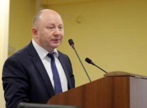 Декану юрфака Воронежского госуниверситета предложили работу в Конституционном суде