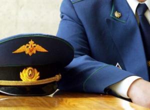 Прокуроры выявили массу нарушений в торговом центре под Воронежем