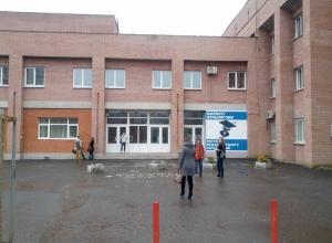 Журналистов ВГУ лишили бесплатного образования
