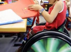 Медиков уличили в равнодушном отношении к детям-инвалидам под Воронежем