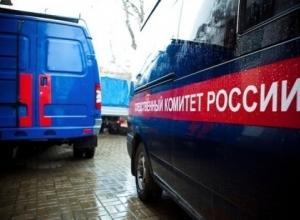 В Воронежской области молодой насильник получил 12 лет «строгача»