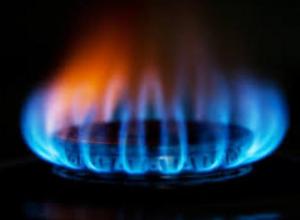 Мужчина отравился дома угарным газом в Воронежской области