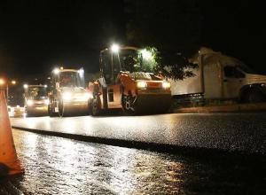 Воронежцы смогут узнать, где в городе безопасные и качественные дороги