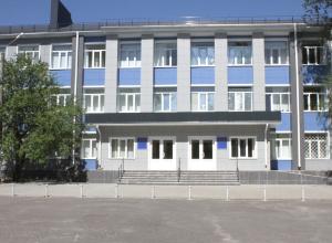 «Ростелеком» начал цифровизацию школ Воронежской области