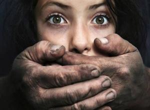 38-летний мужчина избил молотком и изнасиловал девушку в Воронежской области