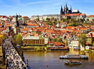 Воронежцам рассказали о самых бюджетных местах для отдыха в Европе