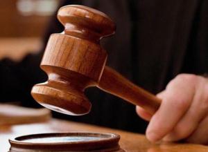 Воронежца осудили за новогоднюю сказку об угоне Mitsubishi Lancer
