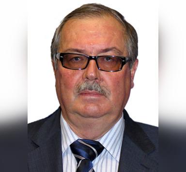 Глава скандального воронежского ТИК подал в отставку
