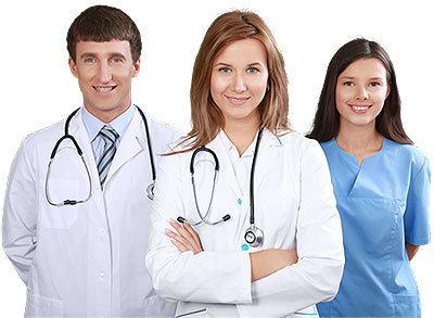 В Воронеже пройдут бесплатные консультации различных врачей