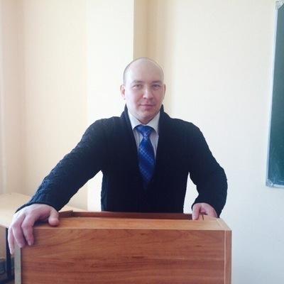 Доцент юрфака ВГУ остаётся в СИЗО