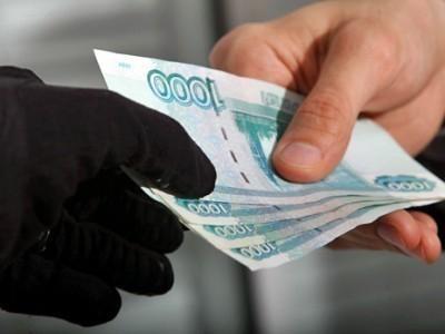 Воронежец вымогал деньги у студентов техникума, чтобы погасить кредит