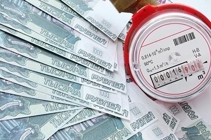 взять кредит приватбанк онлайн