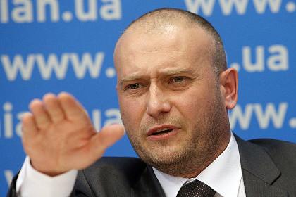 Ярош считает, что украинская армия захватит Воронеж