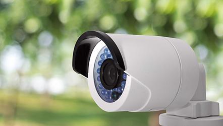 «Ростелеком» предлагает умные решения для видеонаблюдения – как внутри дома, так и за его пределами