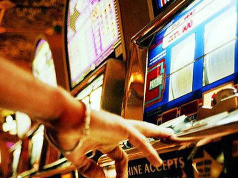 В воронеже закрыто казино игровые автоматы на сотовый