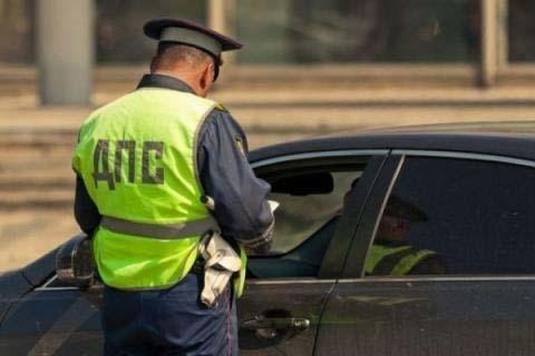 ВВоронежской области пройдут массовые проверки водителей насоблюдение правил транспортировки детей