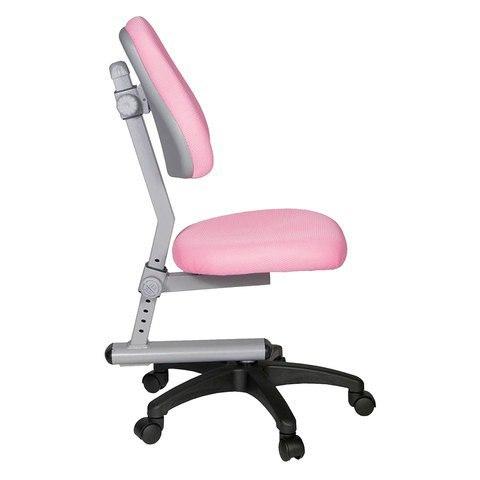 Как выбрать хорошее компьютерное кресло для ребенка. Виды и обзор детских компьютерных стульев для дома
