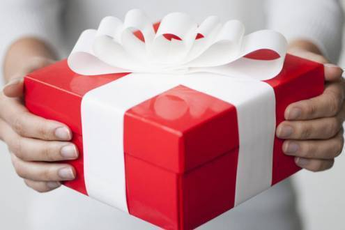 Топ-5 оригинальных подарков на 8 Марта в Воронеже