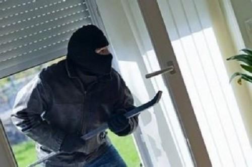 Воронежец похитил изчастного дома вещи насумму 360 тыс. руб.