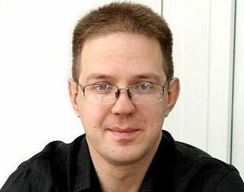 Профессор журналистики: «Современная аудитория в Интернете гораздо более требовательна»