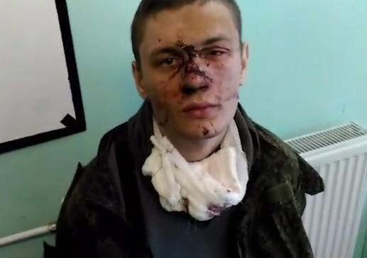Своронежца сняли обвинение поделу обубийстве медсестер в северной столице