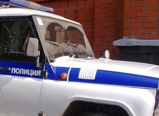ВВоронеже водители иномарки и«Газели» устроили стрельбу