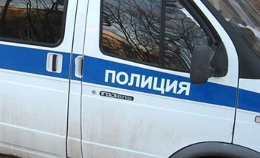 ВВоронеже автохам избил иобокрал пассажирок такси, вмешавшихся вдраку водителей
