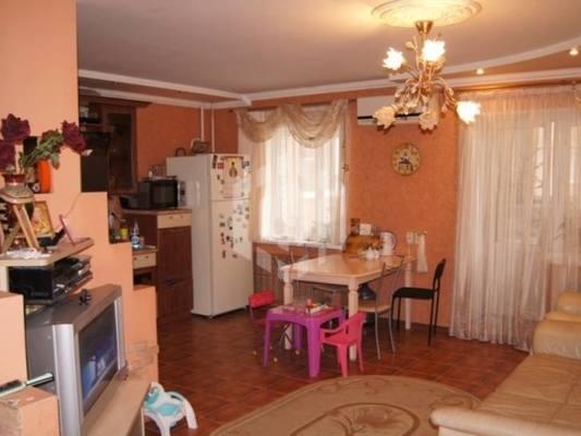 В Воронеже беспрецедентно выросла цена жилья на вторичном рынке
