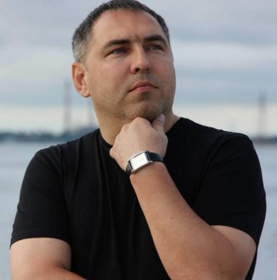 Роман Хабаров опроверг свою причастность к организации незаконных игровых салонов