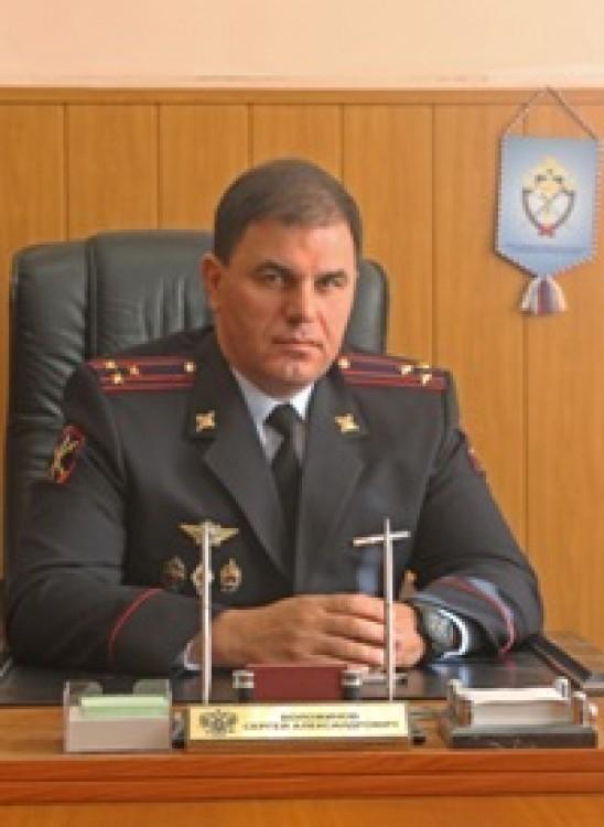 В Воронеже возбудят новые уголовные дела в сфере ЖКХ