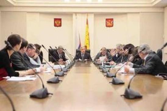 Воронежские депутаты отказались поддержать закон «О любительском рыболовстве»