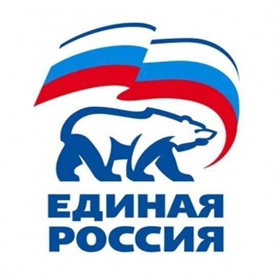 Воронежская «Единая Россия» определилась со схемой выборов кандидата в мэры