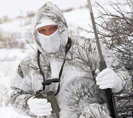 В Воронеже на фестивале охотников покажут эксклюзивные вещи и пройдут мастер-классы