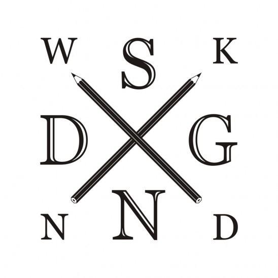 В Воронеже пройдет семинар Design Weekend
