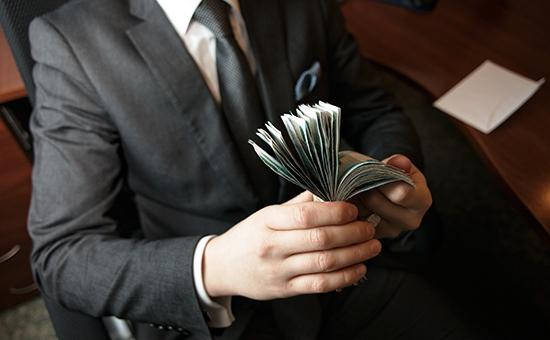 Самые высокие заработной платы зимой вВоронеже предлагают всфереИТ