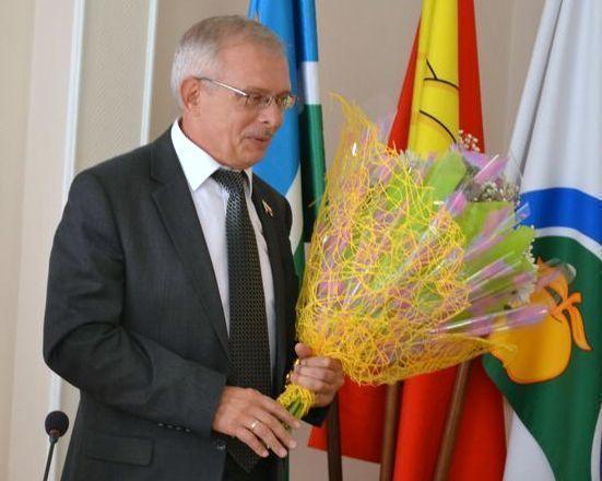 Глава Россошанского района Владимир Сисюк исчез вместе с джипом после странного ДТП
