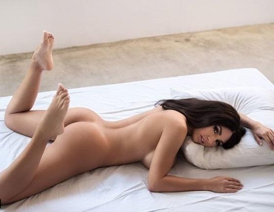 Порно фотографии жителей воронежа