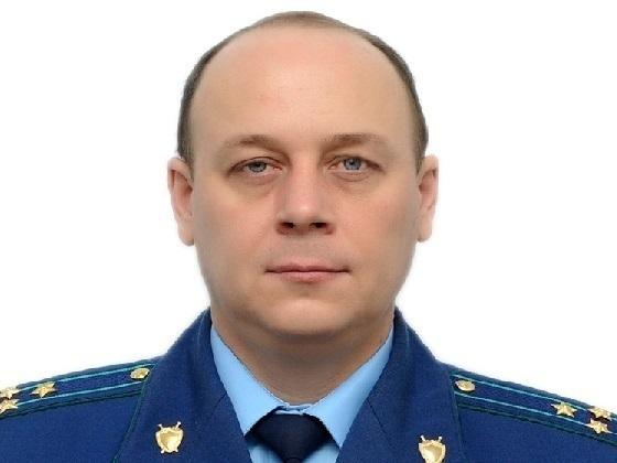 пожаловать страницу, хромых василий васильевич прокурор заработной платы