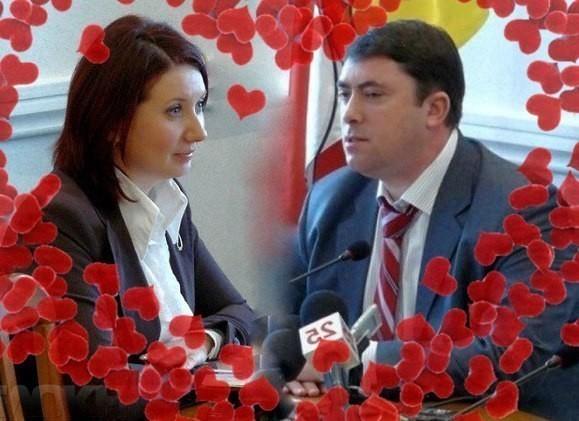 В VIP-семье Увайдова-Соколовой родилась дочь
