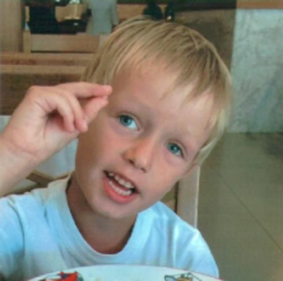 Брянские судебные приставы объявили орозыске ребенка