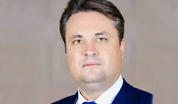 В деле о похищении Вадима Кстенина замаячил «алмазный» венец