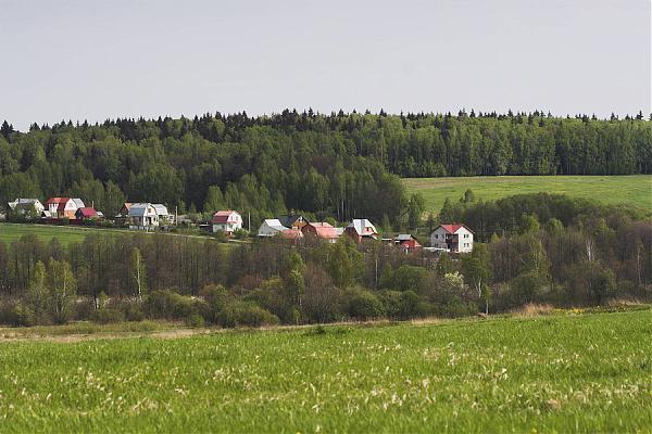 Мужчины воровали электроинструменты с дачных участков Воронежской области