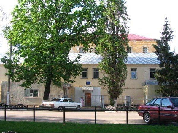 «В СИЗО №2 по Борисоглебску заключенные объявили голодовку!» - жители Воронежа