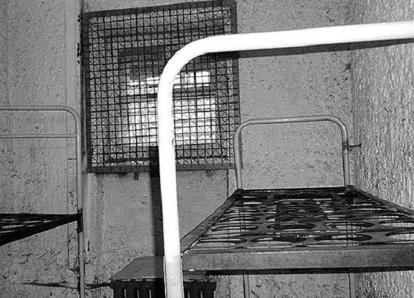 Задержанная адвокат-«решальщик» оказалась родственницей члена президиума суда