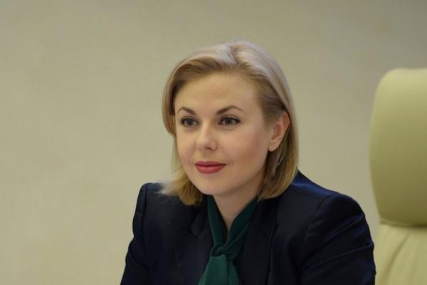 Палата Нели Пономарёвой узнала о спецоперации «архбандитов» с усадьбой Быстржинских